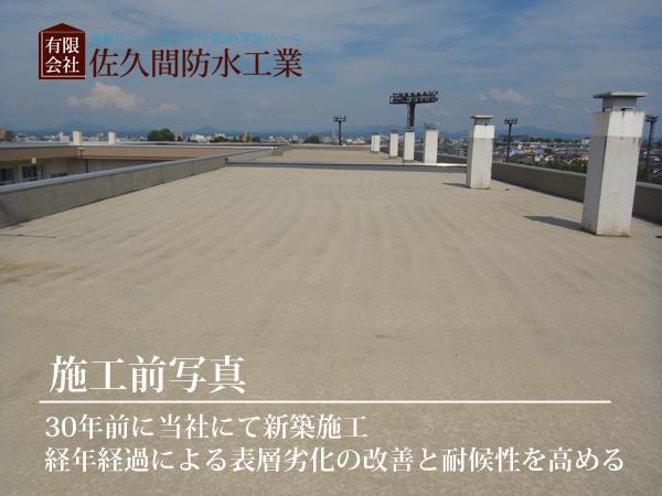 20130709koukyoukouji